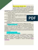 CHELTUIELI DEDUCTIBILE LIMITAT.docx