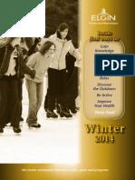 2014 Winter Elgin Parks and Recreation Brochure.pdf