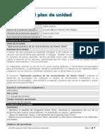 proyecto de informtica 2013- entre pares