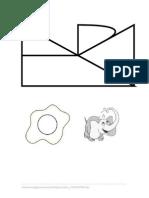 Alphabet (E).doc