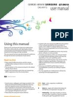 GT-I9010_UM_Open_Eng_Rev.1.0_101207.pdf