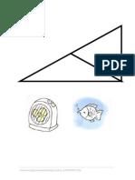 Alphabet (F).doc