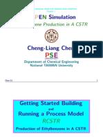 CSTR_EB-r.pdf