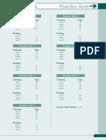 TOEIC 7 tests.pdf