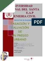 Informe Tasacion Final Ok (1)