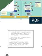 Materiais didácticos para la enseñanza de español.pdf