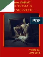 Marina Liberati. Antologia di Poesie - Volume II.pdf