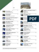 MIMOA_Guide_Portugal.pdf