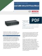 Data_sheet_enUS_1887832075 (1).pdf