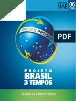 Texto 7 Brasil Em 3 Tempos 20065