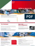 CATIAforMoldandDie-Brochure.pdf