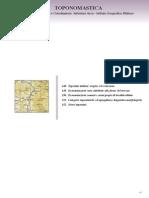 toponomastica.pdf