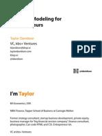 financial_modeling_for_entrepreneurs_vfabootcamp.pdf