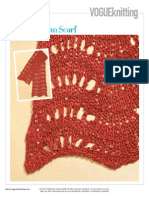 feather-fan-scarf.pdf