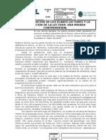 Constituyentes Afectivos de La Comprension Lectora - Dra Hilda Neira