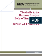 BABOK20overview.pdf