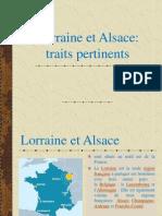 Lorraine et Alsace.ppt
