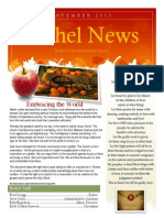 The Bethel News November 2013.pdf