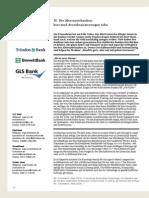 AlternativbankenEmpfehlungen