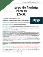El Cuerpo de Yeshúa 15.pdf