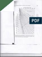 P1G3.pdf