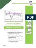Curso Excel Finaciero Unidad 4
