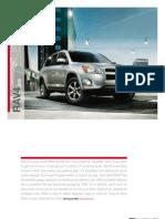 12_rav4.pdf