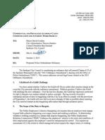 2013-10-03 OGK to City re Police Ombudsman Ordinance, 4814-7439-5670, 1.pdf