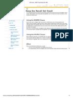 SAP Library - ABAP Programming (BC-ABA) 1