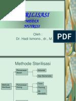 2-sterilisasi-revisi.ppt