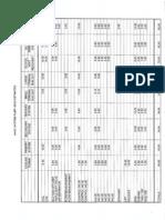 Calculations, Pump, General.pdf