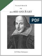 RJ.pdf.pdf