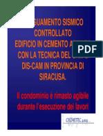 ADEGUAMENTO_SISMICO_CONTROLLATO_dis-cam_49.pdf