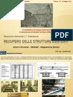 NUTI- relazione generale.pdf