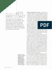 East meets west coast,patek philippe magazine vol III number 8.pdf