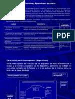 Psicologia_U_1234