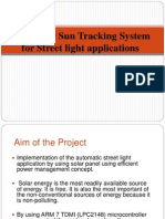 Sun-Tracking-System.ppt