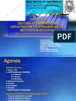 presentacionfinal-090612184839-phpapp01.ppt