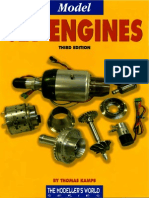 thomas_kamps_-_model_jet_engines.pdf