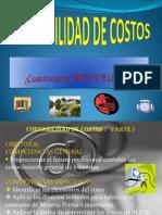 contabilidaddecostospptx-100909170909-phpapp02