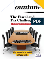 Today's Accountant Magazine April-June 2013.pdf
