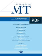 brochure-meditazione-trascendentale.pdf
