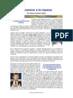 el-camino-a-la-riqueza.pdf
