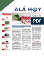 spa_2009-12-14_newspaper_cabala-hoy-08.pdf