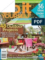Do It Yourself - Summer 2012.pdf