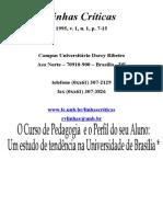 curso_de_pedagogia_e_o_perfil bernardo_kipnis.rtf