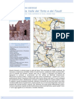 6_valle_del_Torto_e dei_Feudi_07.pdf