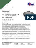 DB51010_51018de.pdf