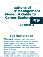 CP Chapter 3.ppt