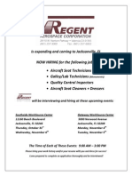 Regent_Aerospace_Recruitments Southside and Gateway 10-31thru11-06-13 (3).docx